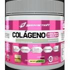 Colágeno Hidrolisado 300g - Body Action