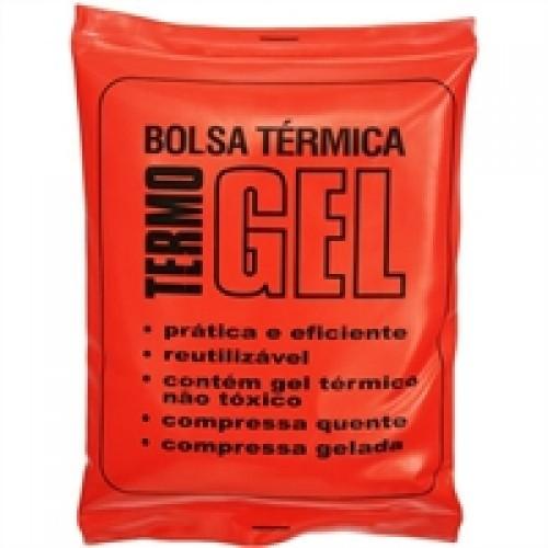 Bolsa Térmica Gel 350ml - Termogel