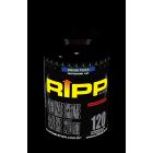 Ripp ABS 120 Cápsulas - Probiótica