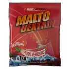 MaltoDextrin 1Kg - Body Action