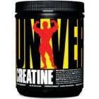 Creatine Universal 200g - Universal Nutrition