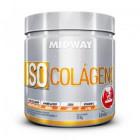Iso Colágeno 250g - Midway