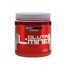 L-Glutamine 300g - Body Action