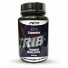 Trib-X 1000MG (Tribulus Terrestris) 100 Tablets  - NBF
