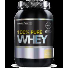 Whey Protein Probiotica 900g