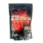 Albumina Pura 83% 500g - NaturOvos
