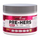 Pre-Hers 100g - Body Action