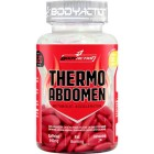 THERMO ABDOMEN 120 Cápsulas - Bodyaction