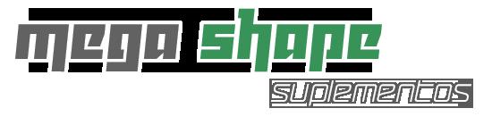 Mega Shape Suplementos